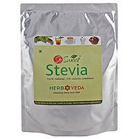 So Sweet Stevia 500gms Spoonable Powder