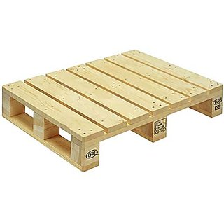 Buy Wooden Pallets,Packing Pallets Online @ 3000 from ShopClues