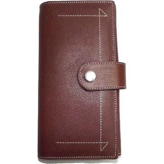 100 Original New Leather Ladies Wallet Ladies Purse Ladies money purse BR 502