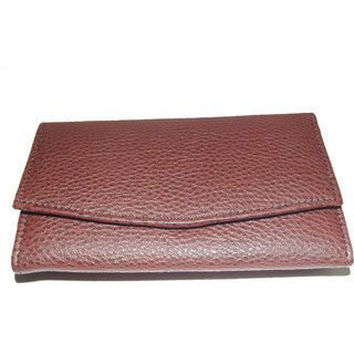 100 Original New Leather Ladies Wallet Ladies Purse Ladies money purse BR 505