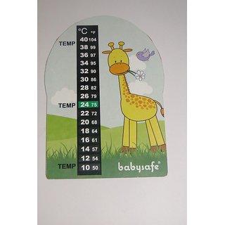 Baby Nursery Room Thermometer LCRJTXX003