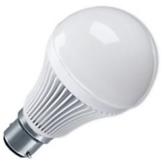 Chnoo LED BULB 9W ...POWER SAVING