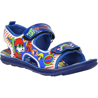 WINDY KIDS SANDAL 16