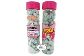 Surbhi Anardana goli 200 grams