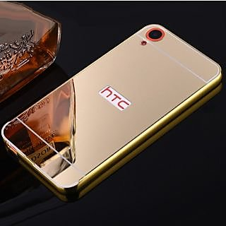 size 40 aed26 5009c Back Cover for HTC Desire 626 (GOLD)