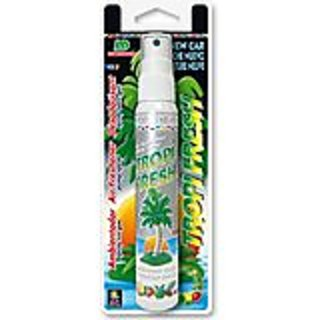SNATCH4DEALS TROPI FRESH AIR FRESHENER