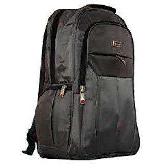 fcefd65104d0 Buy stylish travel backpacks Online - Get 0% Off