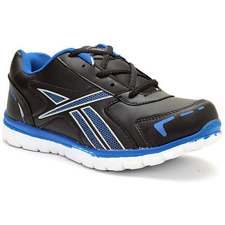 HM-Evotek Cool Running Shoes EKT- 901 BB