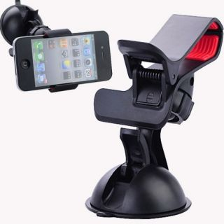 2pcs Car Universal Mobile Holder/Stand