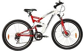 Hercules Roadeo A 300 Bicycle