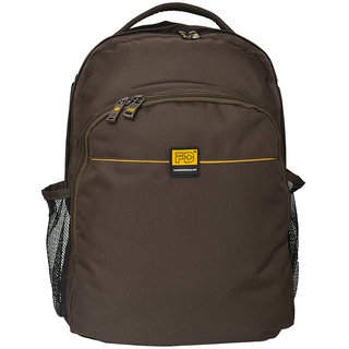 FD Fashion polyester laptop backpackFDBP-62