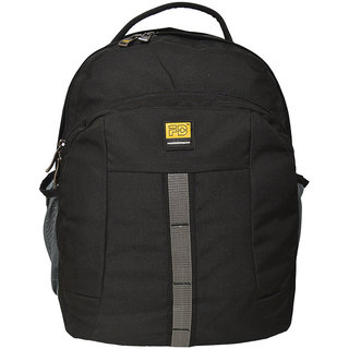 FD Fashion polyester laptop backpackFDBP-69