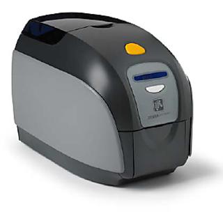 Zebra PVC ID Card Printer (ZXP 3)