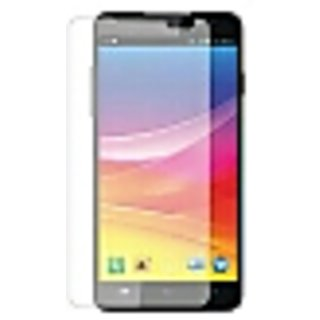 Micromax 121 Tempered Glass