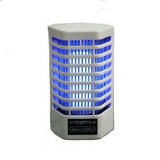 Electronic Mosquito Killer Cum Night Lamp