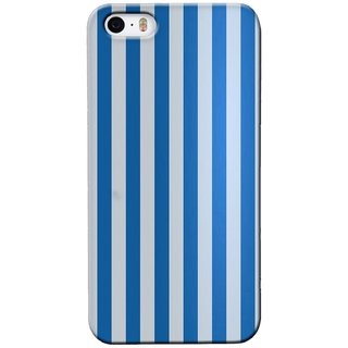 G.store Printed Back Covers for Apple iPhone 4 Multi