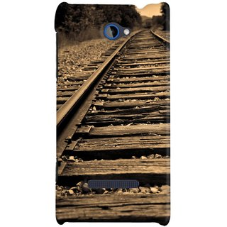G.store Printed Back Covers for HTC 8S Multi