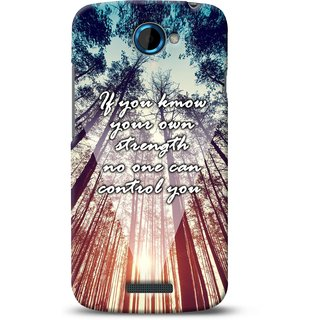 G.store Printed Back Covers for HTC One S Multi