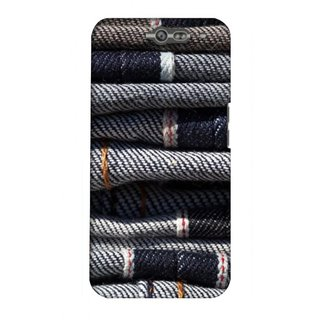 G.store Printed Back Covers for InFocus M812 Multi