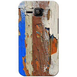 G.store Printed Back Covers for Micromax Bolt S301 Multi