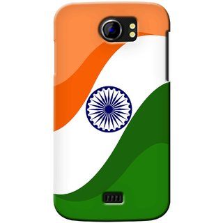 G.store Printed Back Covers for Micromax Canvas 2 A110 Multi