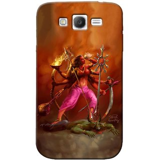 G.store Printed Back Covers for Samsung Galaxy Grand I9082 Multi