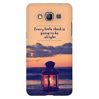 G.store Printed Back Covers for Samsung Galaxy Grand Max Multi