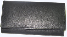 100 Original New Leather Ladies Wallet Ladies Purse Ladies money purse BL 507