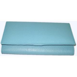 100 Original New Leather Ladies Wallet Ladies Purse Ladies money purse BU 507