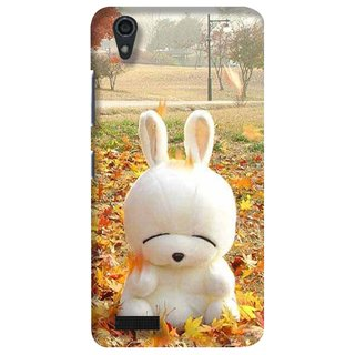 G.store Printed Back Covers for Lenovo A3900 Multi