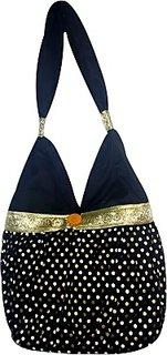 Fashionista Shoulder Bag