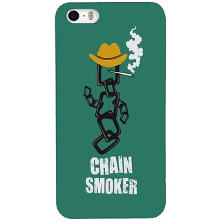 G.store Hard Back Case Cover For Apple iPhone 4