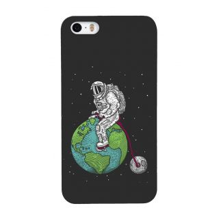 G.store Hard Back Case Cover For Apple iPhone 4S