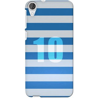 G.store Hard Back Case Cover For HTC Desire 820