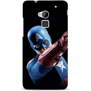 G.store Hard Back Case Cover For HTC One Max