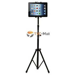 Sema Multi Direction 360 Rotate Tripod Stand Holder For Ipad 1 2 3 4