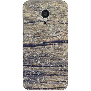 G.store Hard Back Case Cover For Meizu MX5