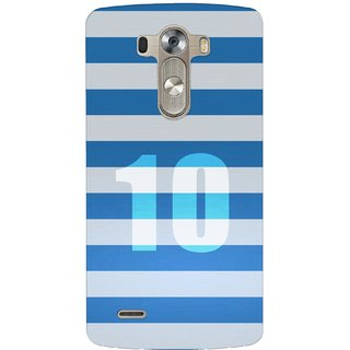 G.store Hard Back Case Cover For LG G3