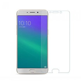 Tempered Glass  Screen Guard Protector For Oppo F1 Plus