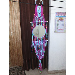 Fancy handicraft latkan