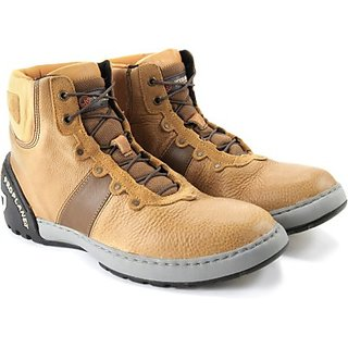Boots For Mens