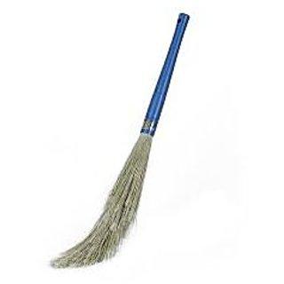 House Hold Broom