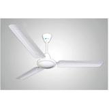 """Crompton Greaves Cool Breeze - 3 Star 48"""" Ceiling Fan"""