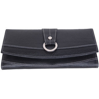 Designer PU Leather New Ladies Wallet Ladies Purse Ladies money purse BL 510