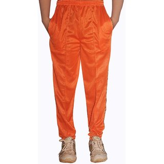Dyed Colors Mens Track Pant