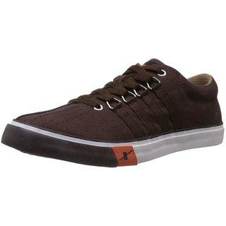 MARIYIL FOOTWEAR Casual shoes