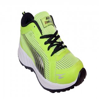 a328afb5826e2b Buy redcon sports shoes Online   ₹499 from ShopClues