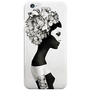 Dreambolic Marianna I Phone 6 Plus Mobile Cover