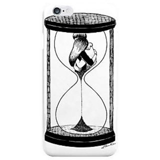 Dreambolic Our Time I Phone 6 Plus Mobile Cover