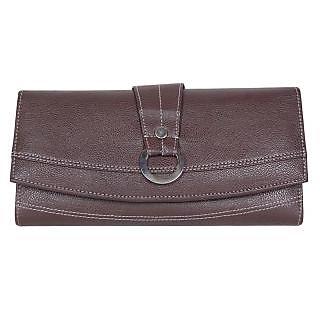 Designer PU Leather New Ladies Wallet Ladies Purse Ladies money purse BR 510